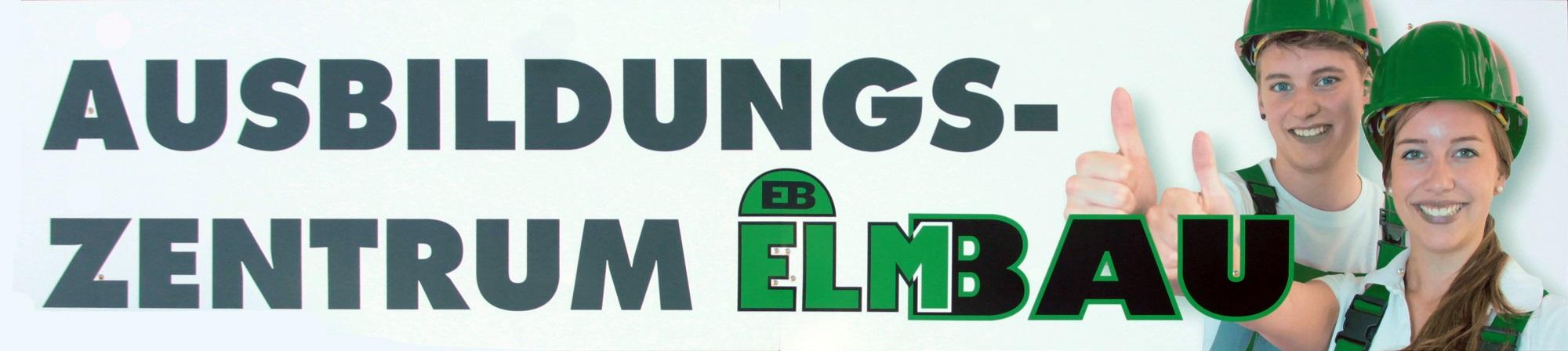 ausbildungszentrum-elmbau-koenigslutter