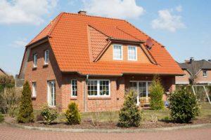 Landhaus Celle