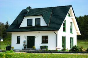 Landhaus Soltau